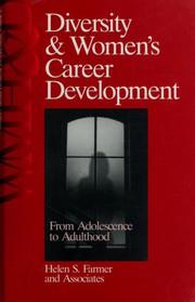 Diversity & women's career development