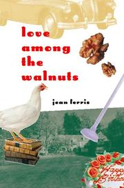 Cover of: Love Among the Walnuts