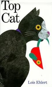 Cover of: Top Cat