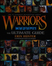 Warriors, the ultimate guide