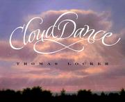 Cover of: Cloud Dance