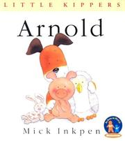 Cover of: Arnold