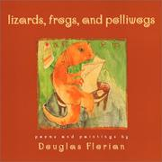 Cover of: Lizards, frogs, and polliwogs