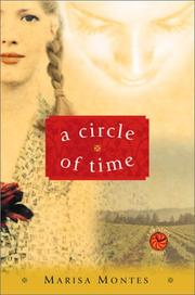 Cover of: A circle of time