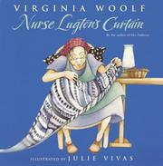 Nurse Lugton's golden thimble by Virginia Woolf