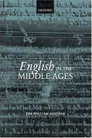 essays on middle english literature dorothy everett Buy essays on middle english literature by dorothy everett (isbn: ) from amazon's book store everyday low prices and free delivery on eligible orders.