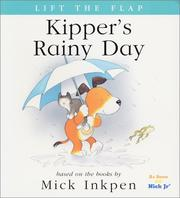 Cover of: Kipper