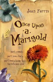 Cover of: Once Upon A Marigold