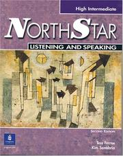 Cover of: Northstar | Kim Sanabria