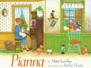 Cover of: Pianna