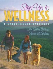 Cover of: Step up to wellness