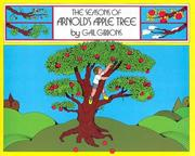 Cover of: The Seasons of Arnold's Apple Tree