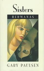 Cover of: Sisters/Hermanas