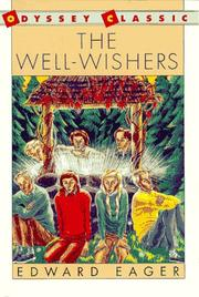 Cover of: The well-wishers