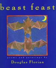 Cover of: Beast Feast