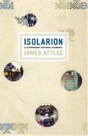 Cover of: Isolarion