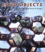 Cover of: Echo Objects
