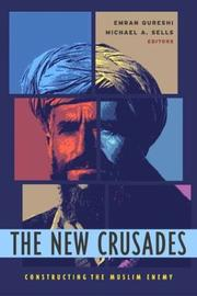 Cover of: The New Crusades |