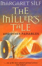 Cover of: The Miller's Tale