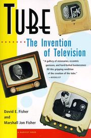 Cover of: Tube
