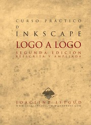 Curso práctico de Inkscape