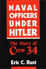 Naval officers under Hitler