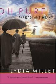 Cover of: Oh pure and radiant heart