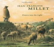 Cover of: Jean-François Millet
