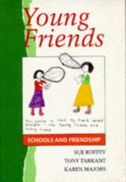 Cover of: Young friends