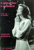 Cover of: Katharine Hepburn Star As Feminist (A Movie Book)