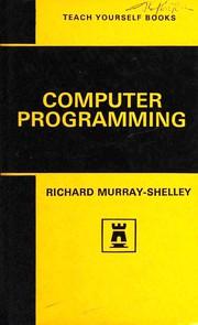 Teach yourself computer programming.