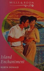 Island enchantment