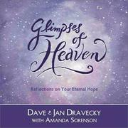 Cover of: Glimpses of heaven