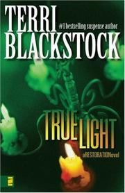 Cover of: True Light