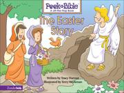 Cover of: The Easter story