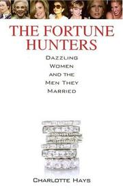 Cover of: The Fortune Hunters