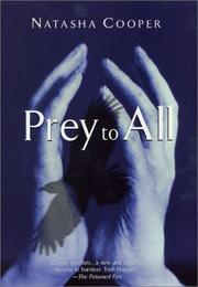 Cover of: Prey to all