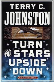 Cover of: Turn the Stars Upside Down
