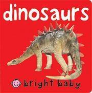Cover of: Bright Baby Chunky