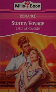 Stormy Voyage