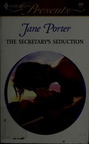 The Secretary's Seduction