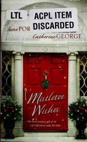 Mistletoe Wishes:  The Billionaire's Christmas Gift; One Christmas Night in Venice; Snowbound with the Millionaire