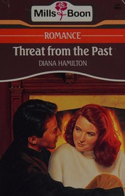 Threat from the Past
