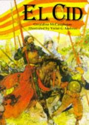 Cover of: El Cid