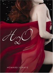 Cover of: H2O