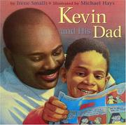 Cover of: Kevin and his dad