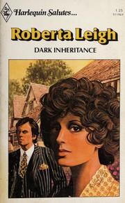 Dark Inheritance