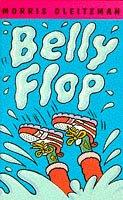 Cover of: Belly Flop