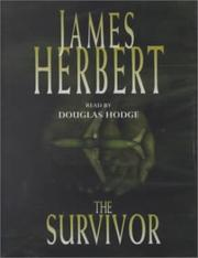 Cover of: The Survivor |