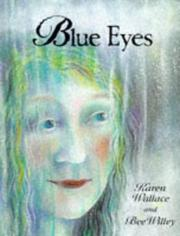 Cover of: Blue Eyes